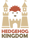 Hedgehog Kingdom